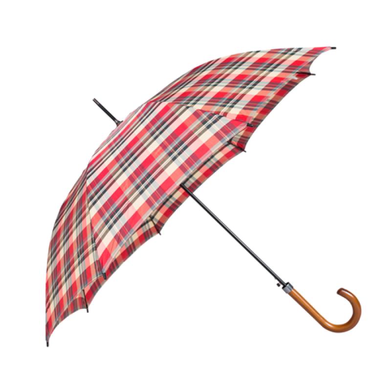 Guarda-chuva Fazzoletti Xadrez