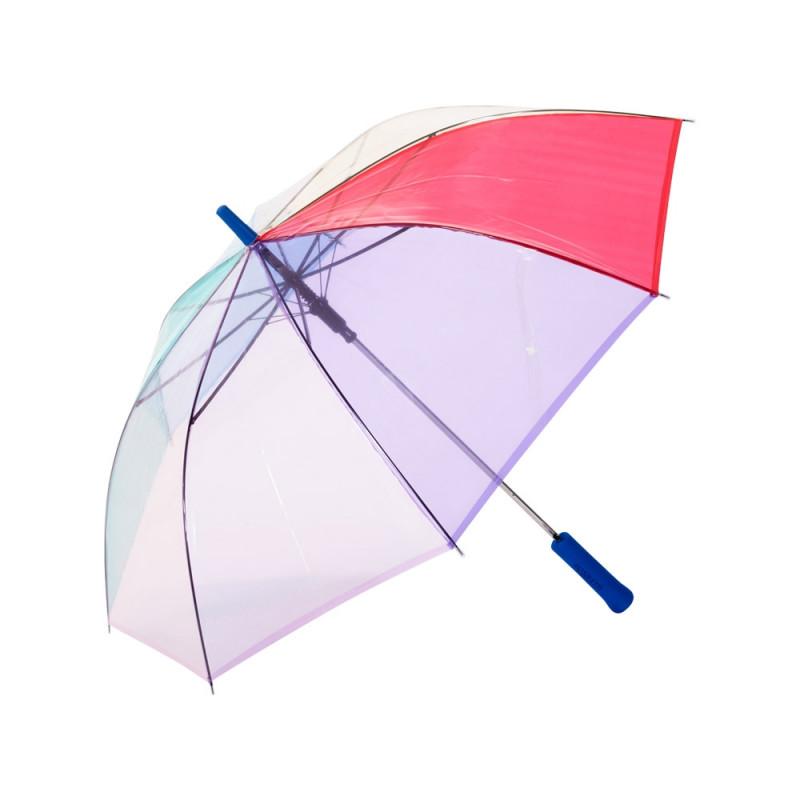 Guarda-chuva Arco iris