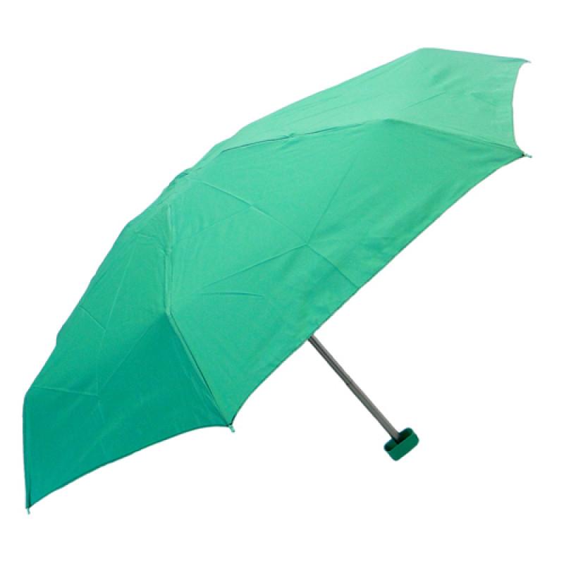 Sombrinha Resistente ao Vento Verde | Fazzoletti