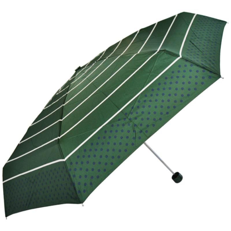Sombrinha Mini Mini Aço Verde | Ezpeleta