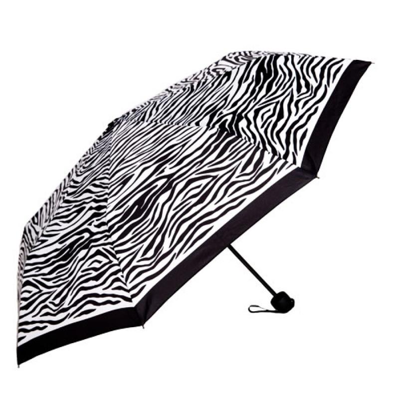 Sombrinha ZOO Zebra | Fazzoletti