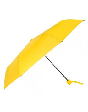 Sombrinha Colori Amarela | Fazzoletti