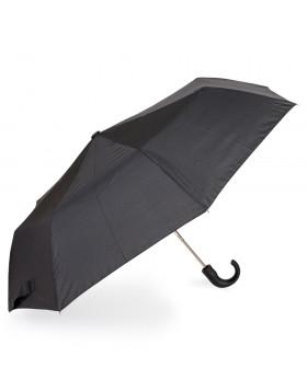 Guarda-chuva Automatico Fazzoletti