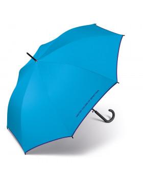 Guarda-chuva Automático Benetton