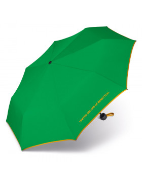 Guarda-chuva Super Mini Benetton