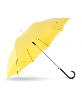 Guarda-Chuva Amarelo | How I Met Your Mother