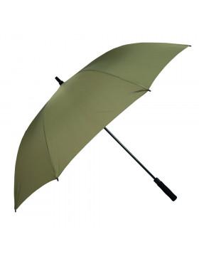 Guarda-Chuva Automático Golf Portaria