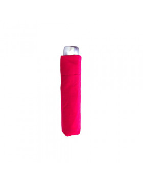 Sombrinha Alumínio Rosa | Fazzoletti