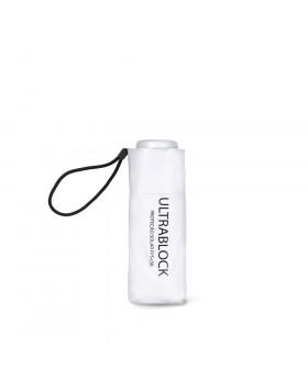 Sombrinha com Proteção Solar Ultrablock Mini Mini