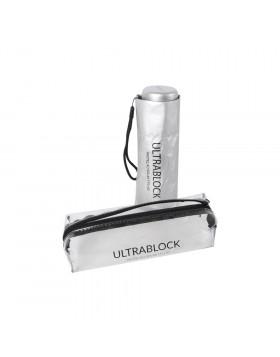 Sombrinha Ultra Block Fazzoletti com Proteção Solar