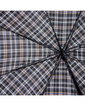 Guarda-chuva Xadrez Fazzoletti