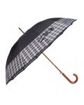 Guarda-chuva doze varetas