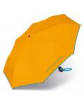 Guarda-chuva Super Mini Benetton