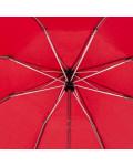 Guarda-chuva Mini Invertido