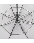 Guarda-chuva Portaria Protecao Solar