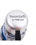Sombrinha com Proteção Solar Ultra Block Fazzoletti
