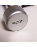 Sombrinha Mini Mini Fazzoletti