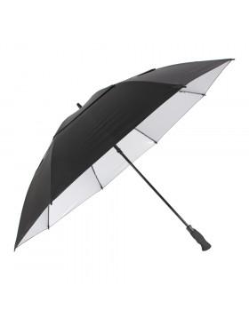 Guarda-chuva Maxi Portaria com Proteção Solar | Fazzoletti