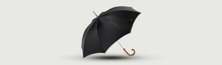 Guarda-chuva Ratan