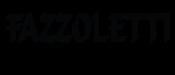 Fazzoletti